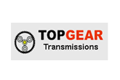 top gear transmission